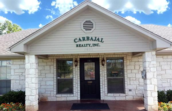 Carabajal Realty HQ