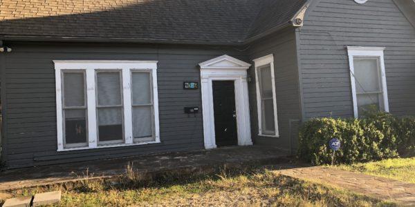 Houses Carbajal Realty Waco Texas Real Estate Baylor